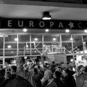 Η τελετή λήξης και τα βραβεία του 32ου Πανοράματος Ευρωπαϊκού Κινηματογράφου