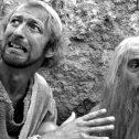«Σινεμά με τον Φρόυντ»: Ένας Προφήτης μα τι Προφήτης…