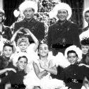 Δώδεκα κλασικές χριστουγεννιάτικες ταινίες για την περίοδο των γιορτών!