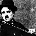 Ο ρόλος της μουσικής στον βωβό κινηματογράφο