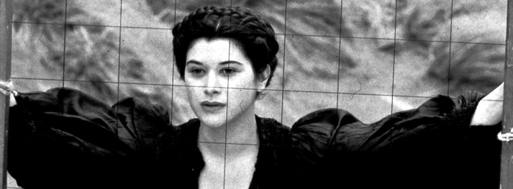 «Artemisia»: η μπαρόκ ζωγράφος που έσπασε τα πατριαρχικά ταμπού της Τέχνης