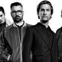 """The Gentlemen"": η επιστροφή του Γκάι Ρίτσι…"