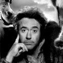 """""""Ντούλιτλ"""": Ο Ρόμπερτ Ντάουνι Τζ. μιλά με τα ζώα!.."""