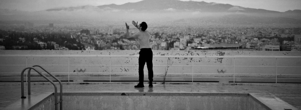 Τα ελληνικά ντοκιμαντέρ του 22ου Φεστιβάλ Ντοκιμαντέρ Θεσσαλονίκης