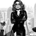 """""""Like A Boss"""": Ο κόσμος της ομορφιάς θα γίνει… άσχημος!"""