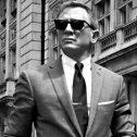 Αναβάλλεται η πρεμιέρα της νέας ταινίας του James Bond λόγω κορονοϊού