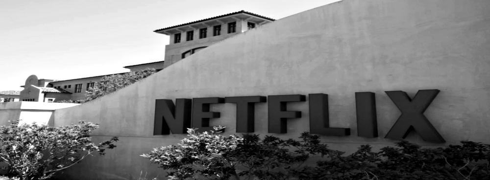 Βοήθεια 100 εκατομμυρίων δολαρίων από το Netflix στους εργαζόμενούς του...