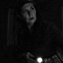 "«Shadowed»: μια υπέροχη ταινία τρόμου μικρού μήκους γυρισμένη… ""μένοντας σπίτι""!"