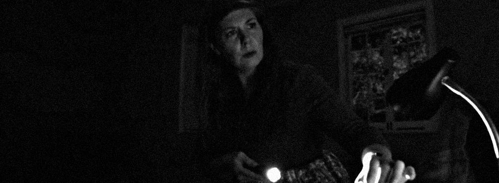 «Shadowed»: μια υπέροχη ταινία τρόμου μικρού μήκους γυρισμένη...