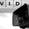 Υπουργείο Πολιτισμού: Οδηγίες ασφαλούς διεξαγωγής κινηματογραφικών γυρισμάτων