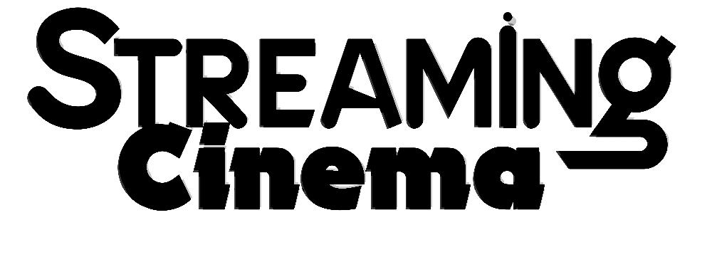 Νέο νομοσχέδιο: χρηματοδότηση ταινιών και τηλεοπτικών σειρών που θα διανέμονται στο διαδίκτυο (web tv, Netflix, social media)...