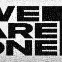 """""""We Are One"""": Ένα παγκόσμιο κινηματογραφικό φεστιβάλ στο youtube…"""