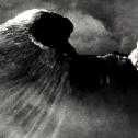 """""""Φάουστ"""": streaming προβολή του αριστουργήματος του Γκαίτε από τη σελίδα iCineman"""