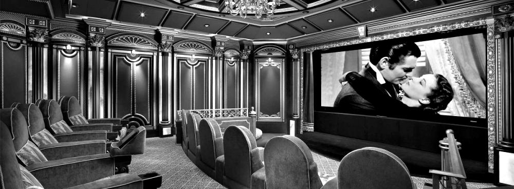 Ο «ξαφνικός θάνατος» της κινηματογραφικής αίθουσας και οι προλετάριοι θεατές του μέλλοντος