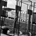 Το Φεστιβάλ Κινηματογράφου Θεσσαλονίκης θέλει να επιστρέψει στο φυσικό του χώρο, τις κινηματογραφικές αίθουσες…