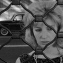 """""""Η Έκλειψη"""": αποξένωση, αλλοτρίωση, σινεμά, Αντονιόνι…"""
