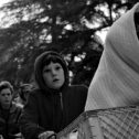 Ένας υπέροχος «Εξωγήινος» προσγειώνεται στο… Playhouse Atelier της Δημοτικής Πινακοθήκης Λάρισας
