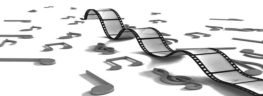 Διάκριση φοιτητή του Τμήματος Κινηματογράφου σε διεθνή διαγωνισμό σύνθεσης κινηματογραφικής μουσικής