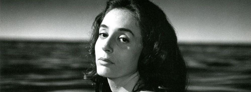 Έλλη Λαμπέτη: Η θυελλώδης ζωή της θρυλικής ηθοποιού