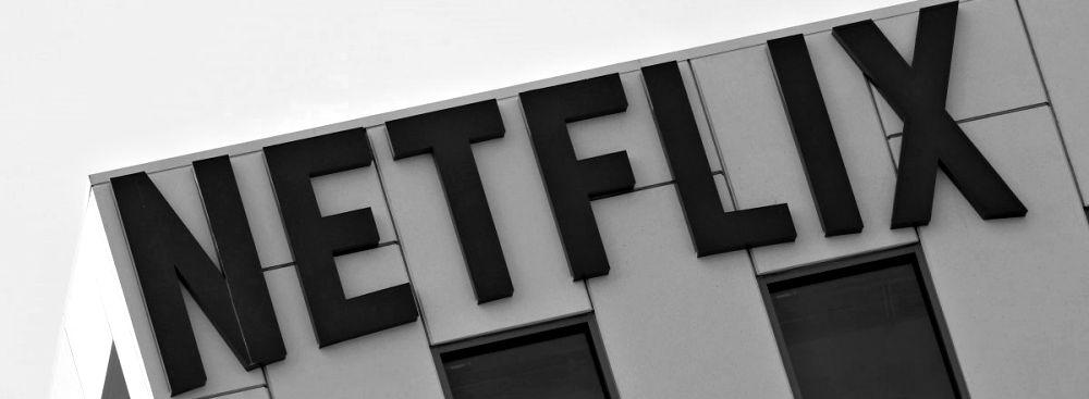 Το Netflix δεν θα στείλει τις ταινίες του στα κινηματογραφικά φεστιβάλ!..