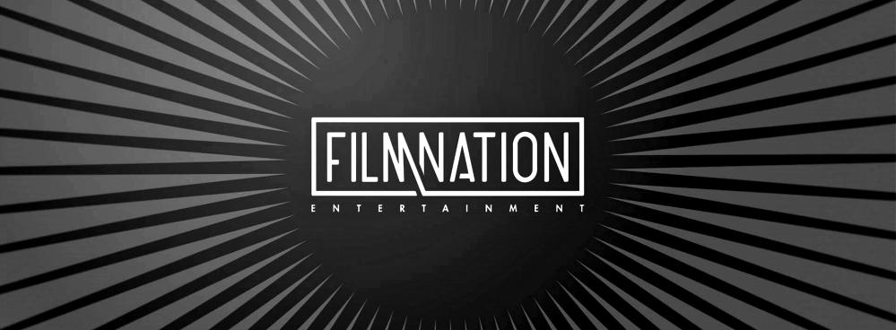 Υπογραφή πολυετούς συμφωνίας για την παραγωγή αμερικανικών τηλεοπτικών σειρών μεταξύ της Wishmore και της FilmNation Entertainment
