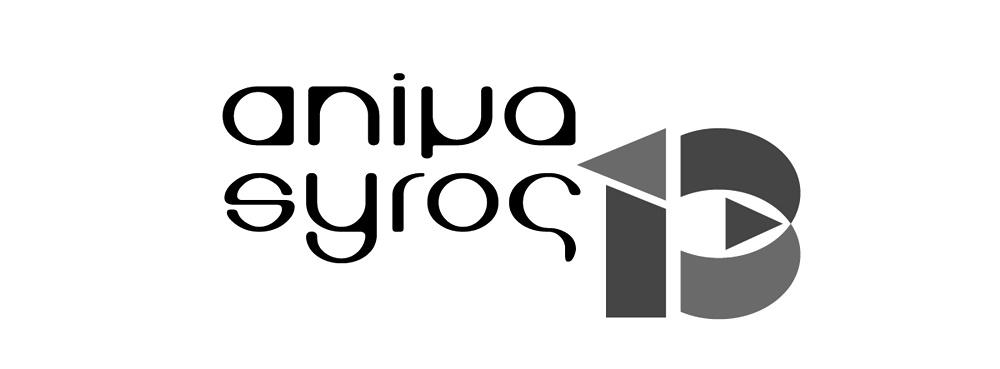 Τα βραβεία του Φεστιβάλ Animasyros