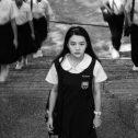 """Detention"": Φαντάσματα, τρόμος και ασφυκτική πολιτική καταπίεση…"