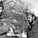 """Αφιέρωμα στο έργο του Τάκη Κανελλόπουλου και μια """"Δεύτερη Ευκαιρία"""" σε ελληνικές ταινίες από το 33ο Πανόραμα Ευρωπαϊκού Κινηματογράφου"""
