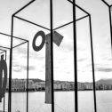 """""""Directors' Corner"""": Ανοιχτές διαδικτυακές συζητήσεις με τους σκηνοθέτες του 61ου Φεστιβάλ Κινηματογράφου Θεσσαλονίκης"""