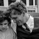 """Ταινίες για παιδιά και εφήβους στη """"Νεανική Οθόνη"""" του 61ου Φεστιβάλ Κινηματογράφου Θεσσαλονίκης"""