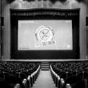 Αυτά είναι τα βραβεία του 61ου Φεστιβάλ Κινηματογράφου Θεσσαλονίκης