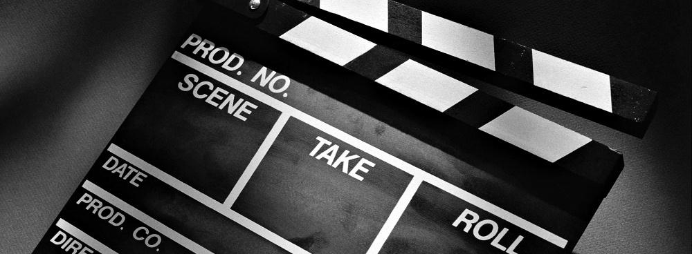 Προβολή ντοκιμαντέρ φοιτητών του Τμήματος Κινηματογράφου στο Κανάλι της Βουλής