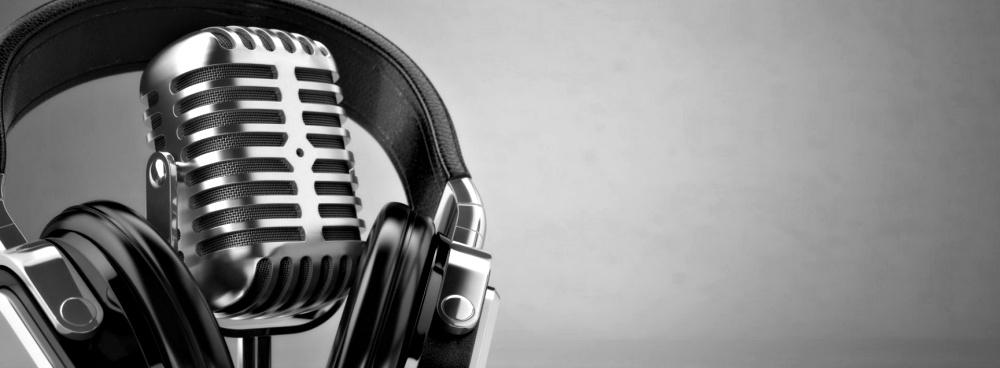 Νέο τμήμα podcast στο 23ο Φεστιβάλ Ντοκιμαντέρ Θεσσαλονίκης