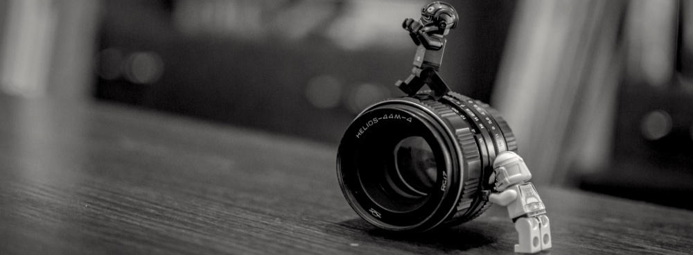 673 επαγγελματίες του οπτικοακουστικού τομέα ζητούν  μια εθνική αναπτυξιακή στρατηγική για τον Κινηματογράφο