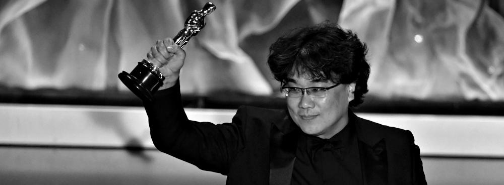 Ο Μπονγκ Τζουν – Χο ανακοίνωσε πως ετοιμάζει sequel της αριστουργηματικής ταινίας